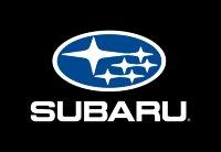 Коммерческие прошивки SUBARU