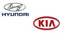 Коммерческие прошивки Kia Hyundai