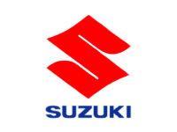 Коммерческие прошивки Suzuki