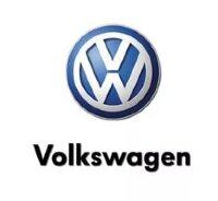 Коммерческие прошивки VW