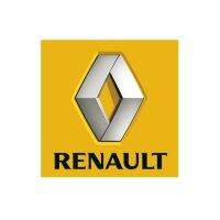 Коммерческие прошивки Renault