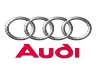Коммерческие прошивки Audi
