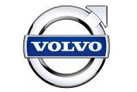 Коммерческие прошивки Volvo