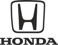 Коммерческие прошивки HONDA