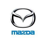 Коммерческие прошивки Mazda